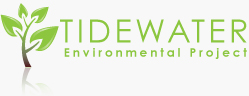 TIDEWATER Environmental Project